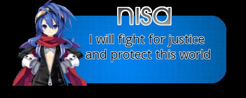 Help meee Nisasi14