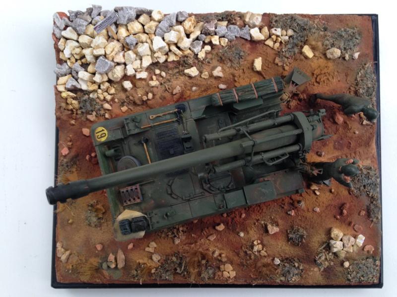 [1/35] AMX 13-155 - Il est fini - Page 5 Ok_img10