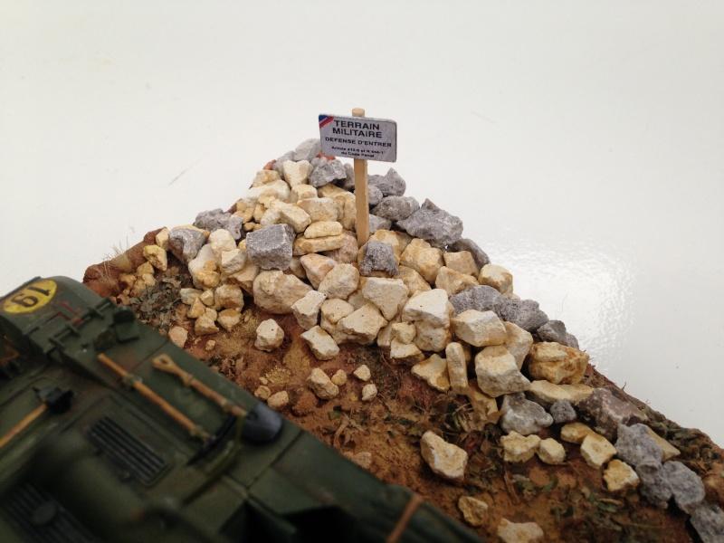[1/35] AMX 13-155 - Il est fini - Page 5 Ok_img11