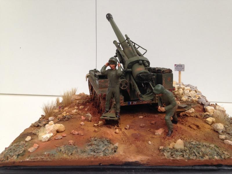 [1/35] AMX 13-155 - Il est fini - Page 5 Ok_img12