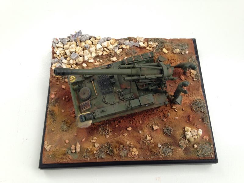 [1/35] AMX 13-155 - Il est fini - Page 5 Ok_img13