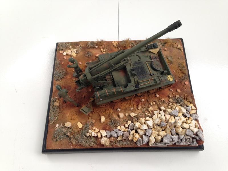 [1/35] AMX 13-155 - Il est fini - Page 5 Ok_img14
