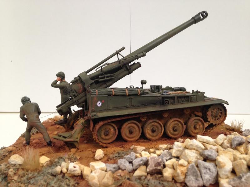 [1/35] AMX 13-155 - Il est fini - Page 5 Ok_img15