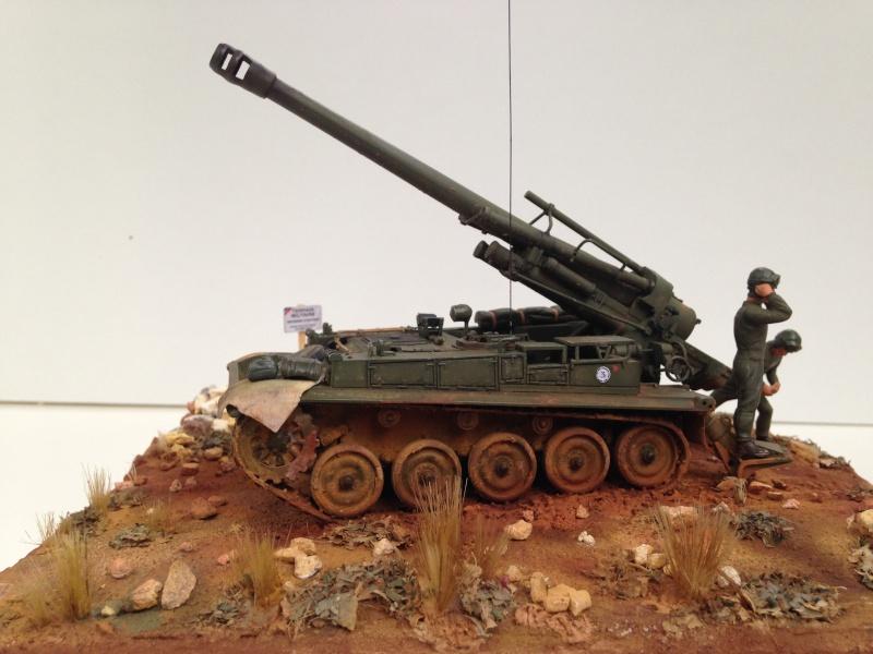 [1/35] AMX 13-155 - Il est fini - Page 5 Ok_img16