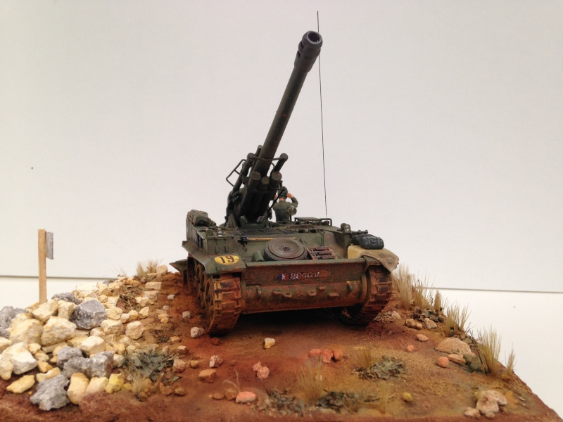 [1/35] AMX 13-155 - Il est fini - Page 5 Ok_img17