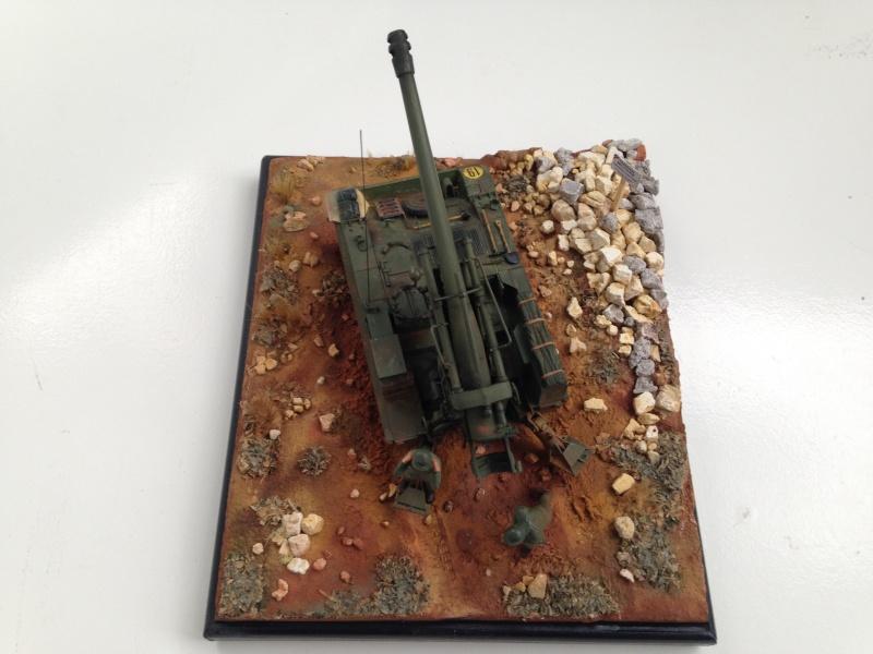 [1/35] AMX 13-155 - Il est fini - Page 5 Ok_img18