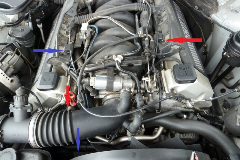 Info sur capteurs PMH et AAC P1020010