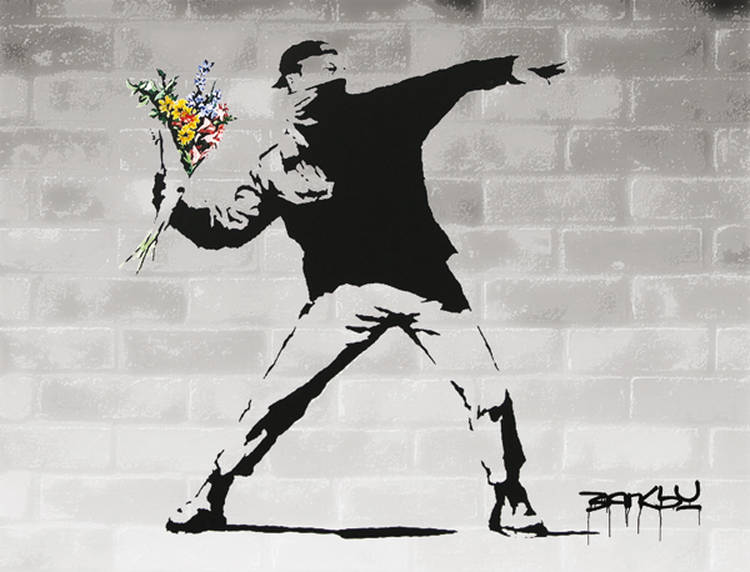 Assignment 3: Reaction to Chris Jordan Video Due Feb 11 - Page 2 Banksy10