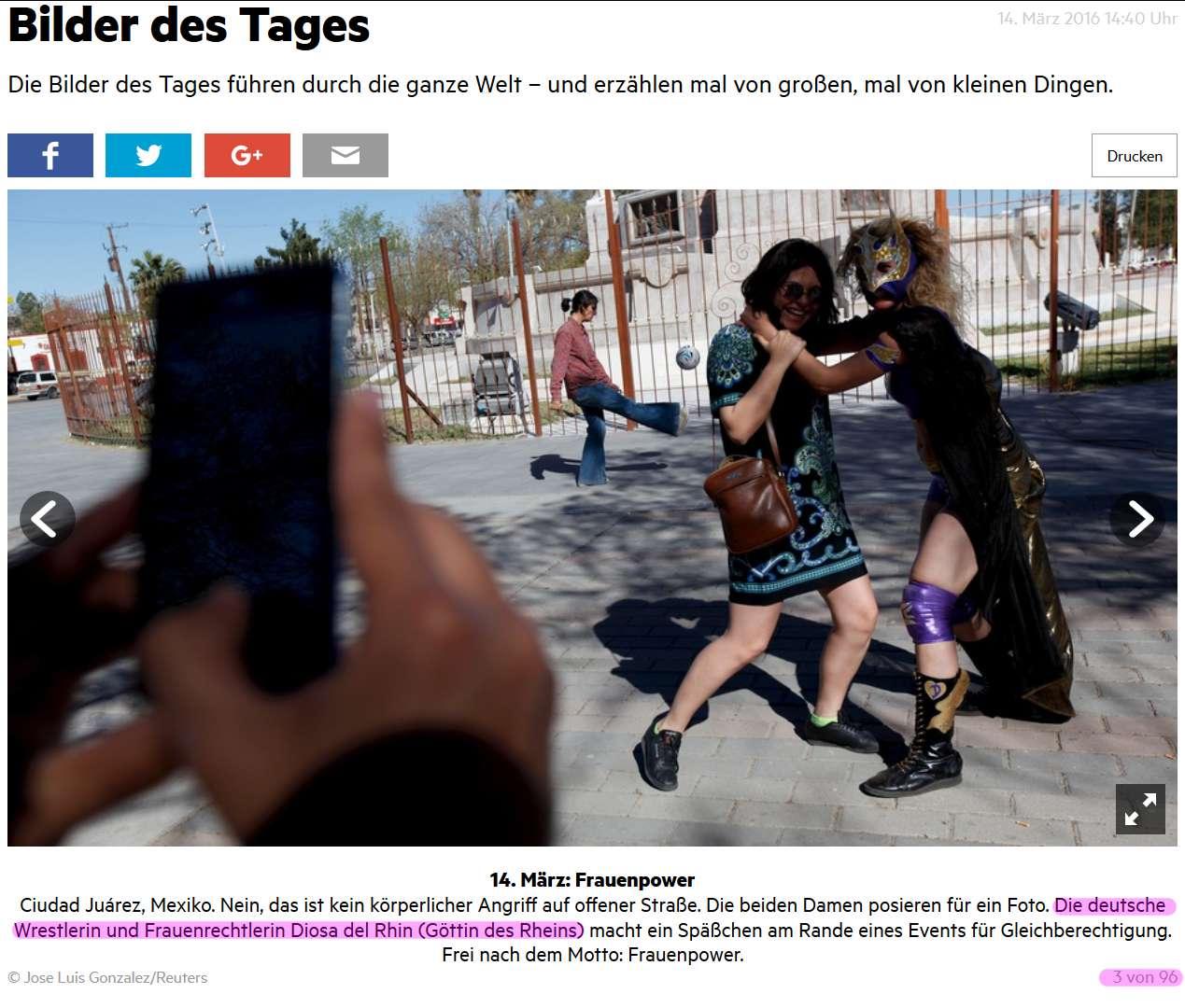 Presseschau - Seite 6 Dio10