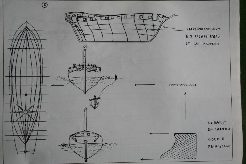 Restauration de l'Aurore frégate légère de 22 canons Img_6927