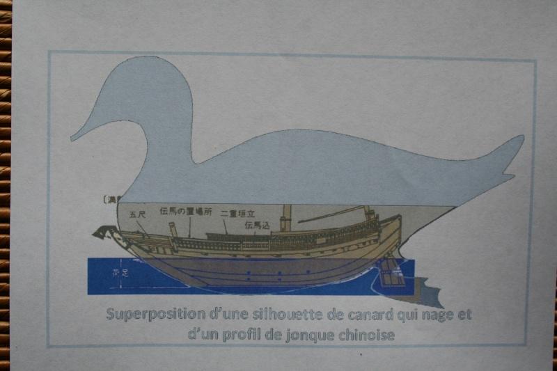 La Marine chinoise    La Chine avait tout inventée Img_7062