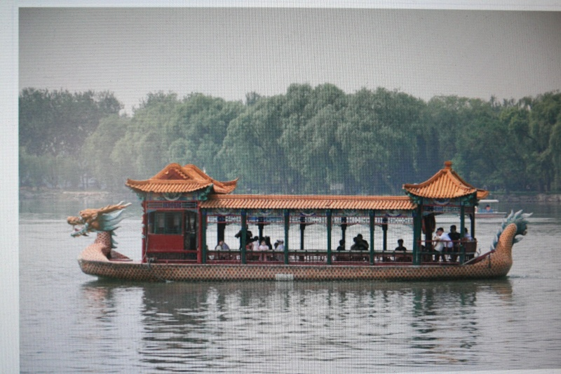 La Marine chinoise    La Chine avait tout inventée Img_7115
