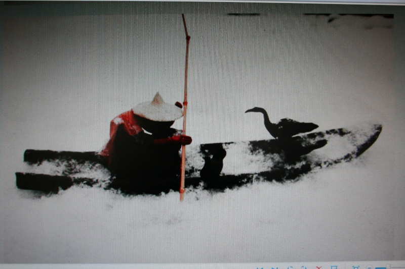 La Marine chinoise    La Chine avait tout inventée Img_7116