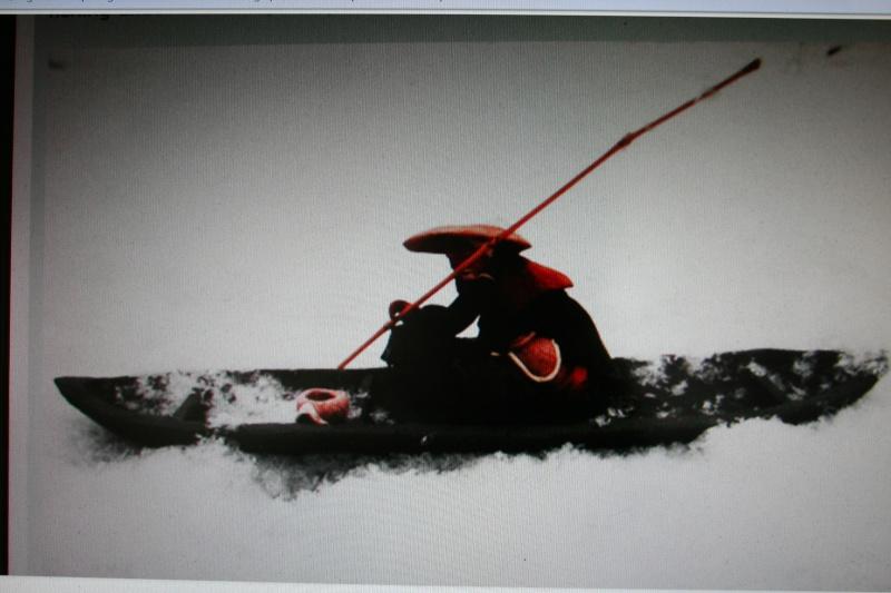 La Marine chinoise    La Chine avait tout inventée Img_7118