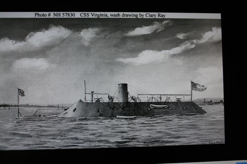 La Marine chinoise    La Chine avait tout inventée Img_7123