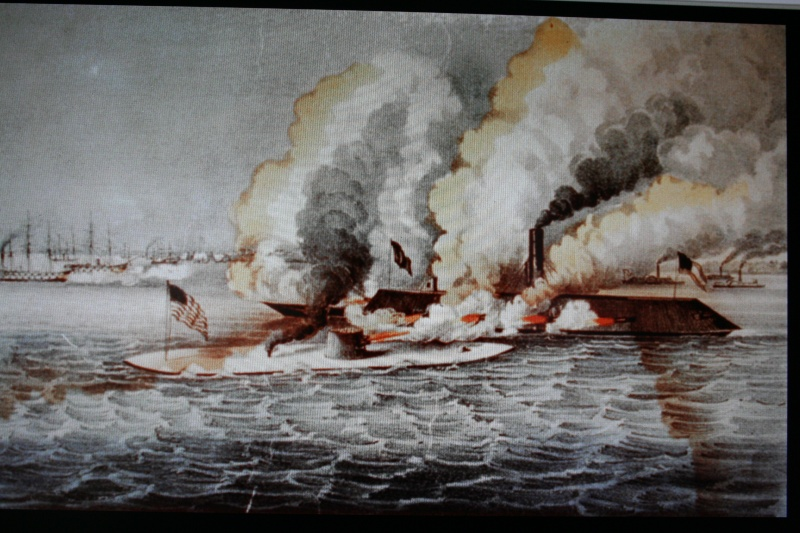 La Marine chinoise    La Chine avait tout inventée Img_7125