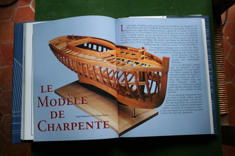 Apprendre le modélisme naval - D. Castagnet, N. Couilloud, G. Hurel, G. Löhmann, H. Rannou Img_7141