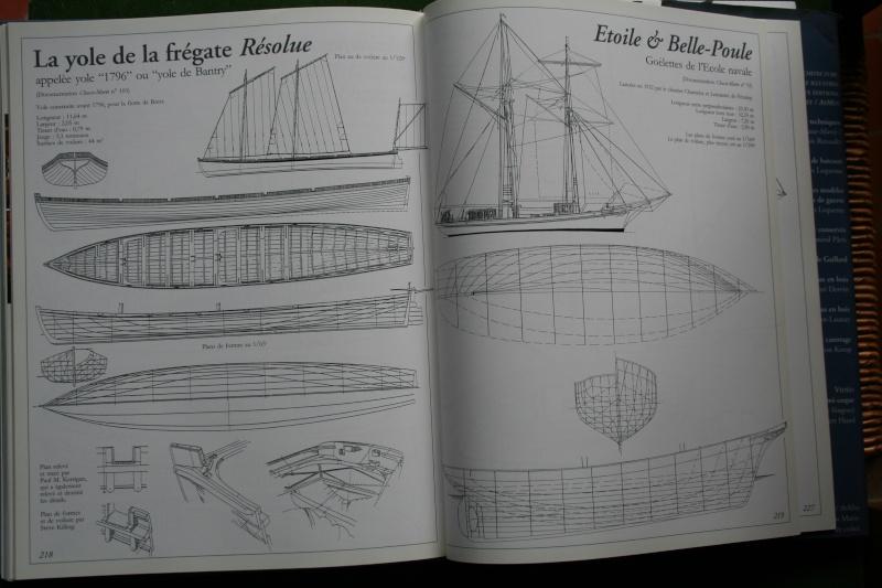 Apprendre le modélisme naval - D. Castagnet, N. Couilloud, G. Hurel, G. Löhmann, H. Rannou Img_7142
