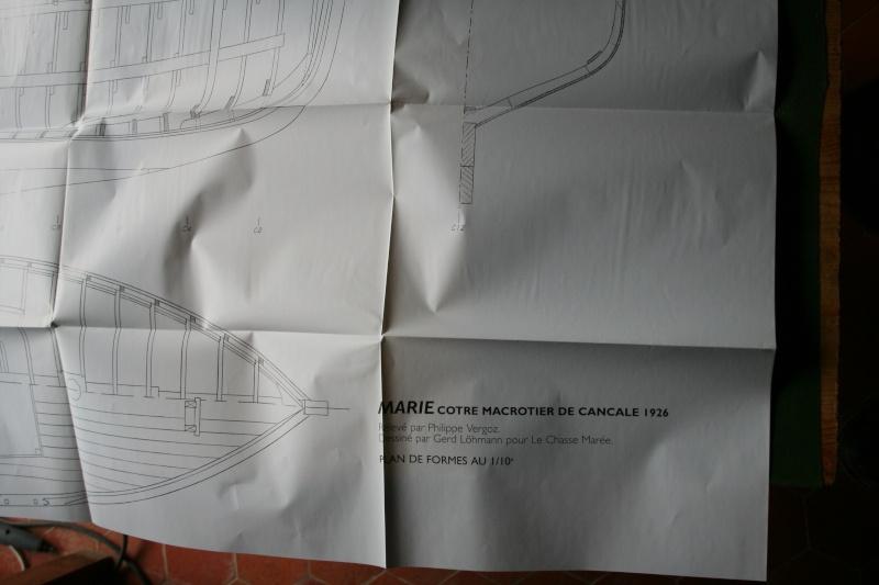 Apprendre le modélisme naval - D. Castagnet, N. Couilloud, G. Hurel, G. Löhmann, H. Rannou Img_7144