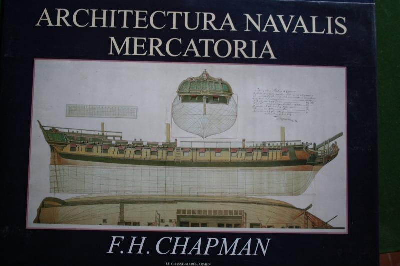 Le Modélisme Naval : Plans, styles et techniques - Chasse Marée Img_7153