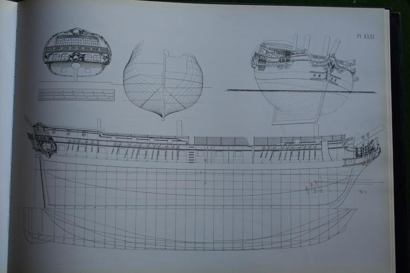 Le Modélisme Naval : Plans, styles et techniques - Chasse Marée Img_7154