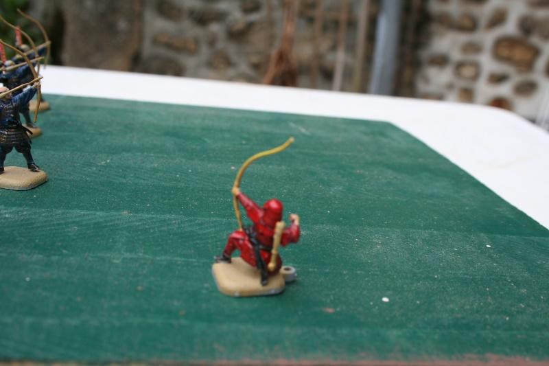 Les archers de Takeda Img_7187