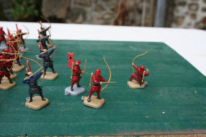 Les archers de Takeda Img_7188