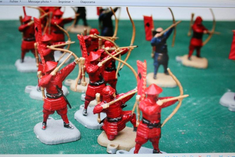 Les archers de Takeda Img_7214