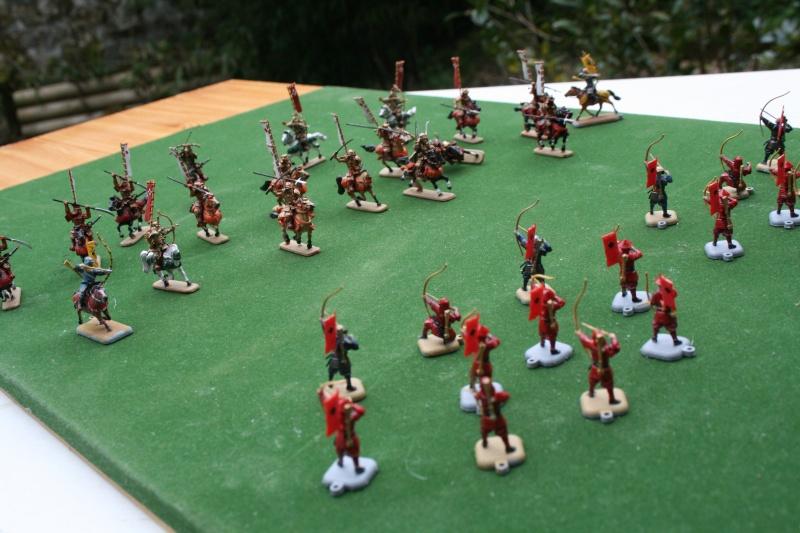 Les archers de Takeda Img_7215