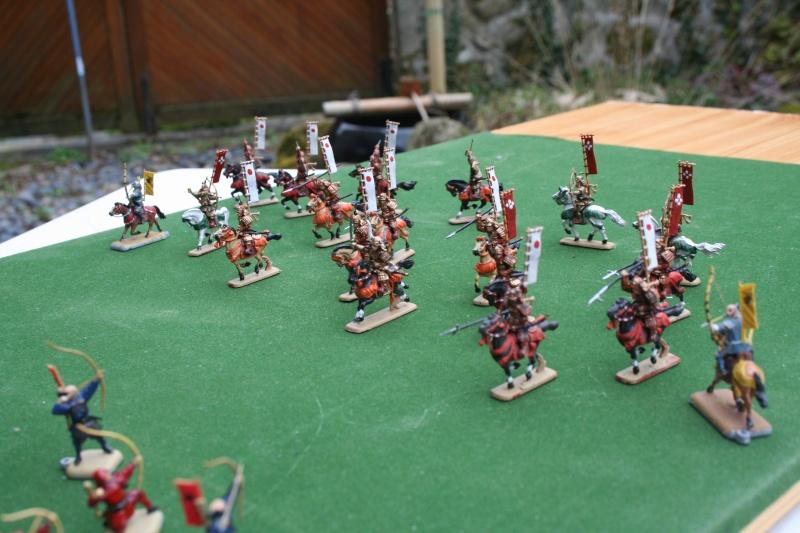 Les archers de Takeda Img_7218