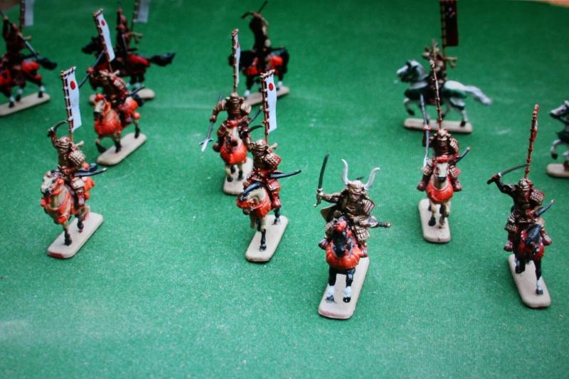 Les archers de Takeda Img_7224