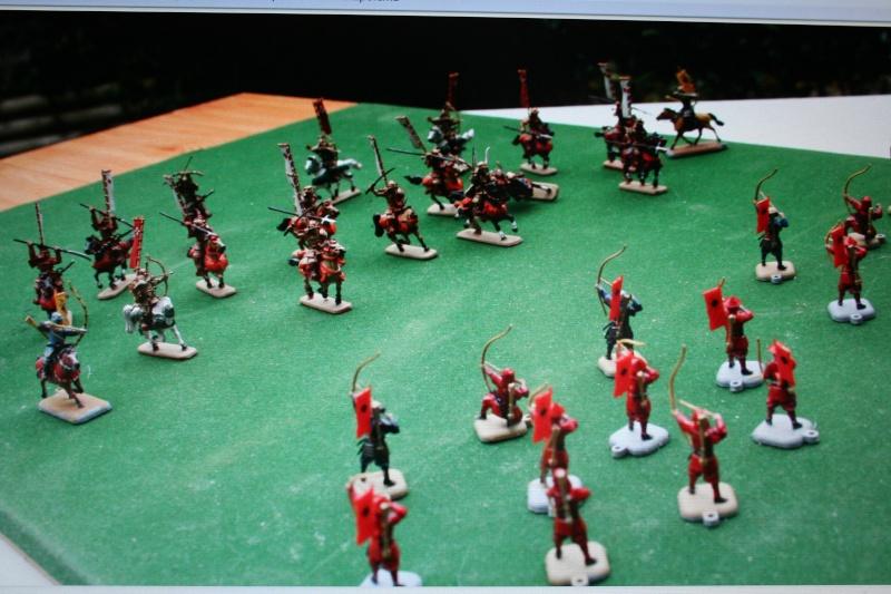 Les archers de Takeda Img_7227