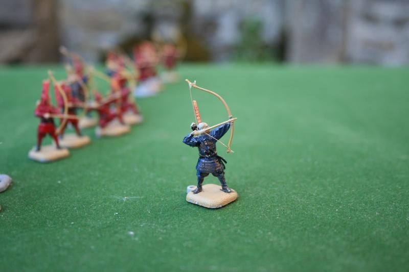 Les archers de Takeda Img_7248