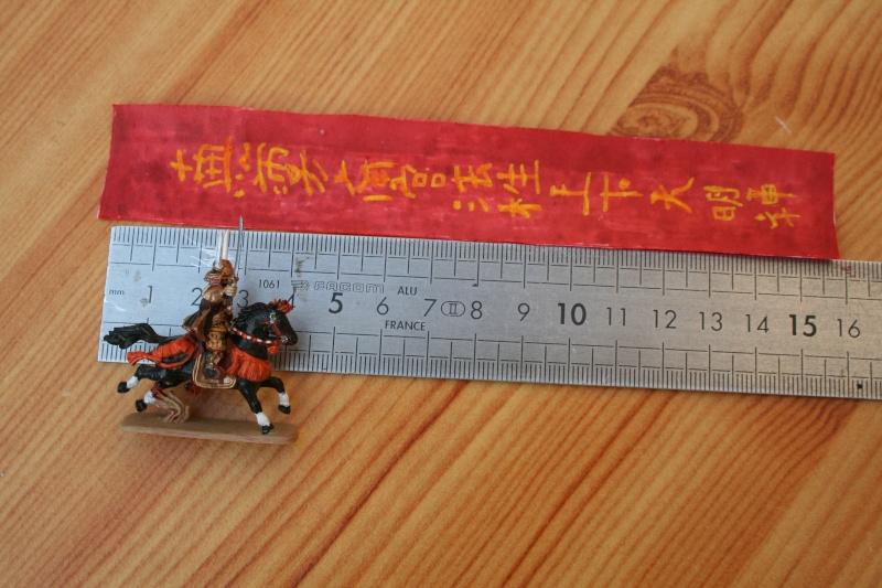 Les archers de Takeda Img_7256