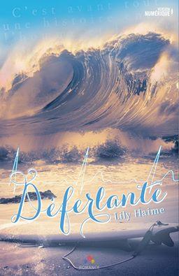 HAIME Lily -  Déferlante Deferl13
