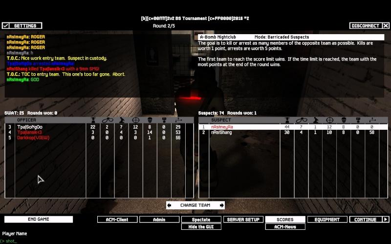 Nitrous vs Tpa-gaming Shot0028
