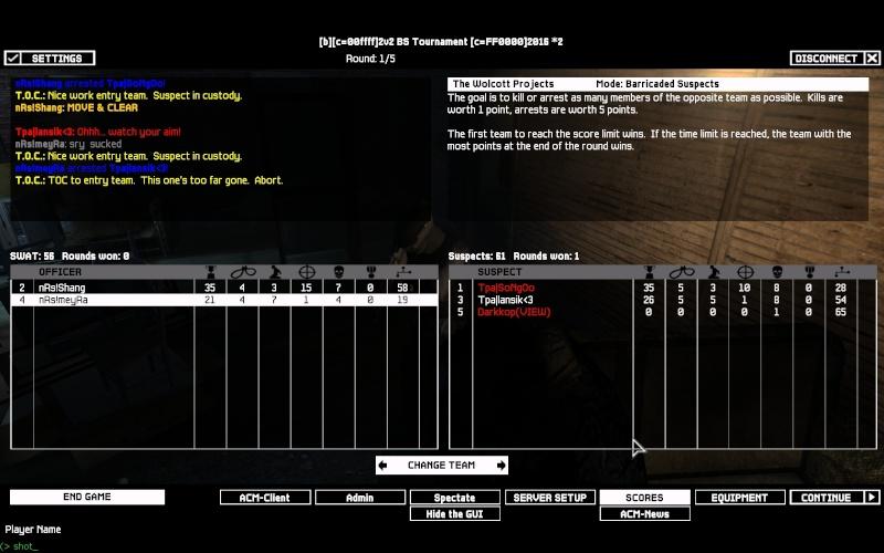 Nitrous vs Tpa-gaming Shot0030
