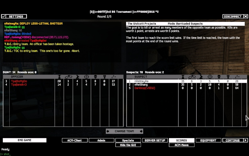 Nitrous vs Tpa-gaming Shot0031