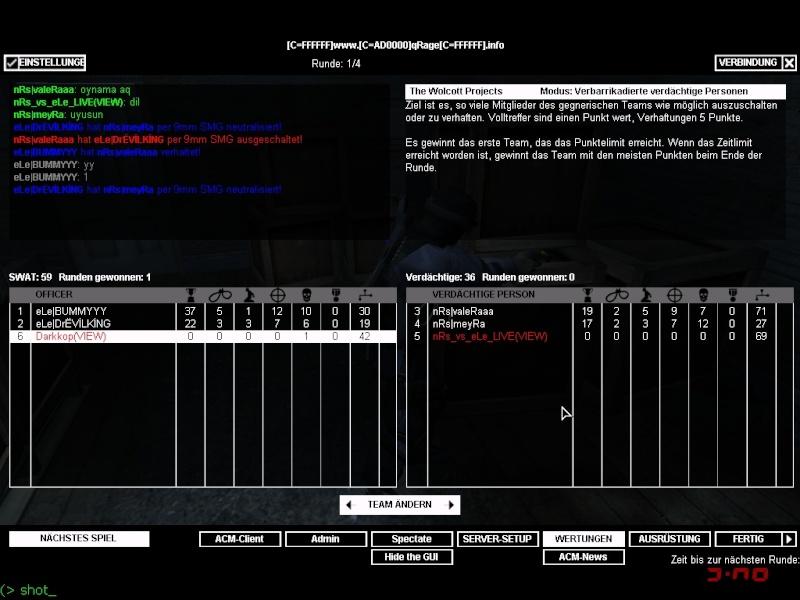 nRs| vs eLe| Shot0034