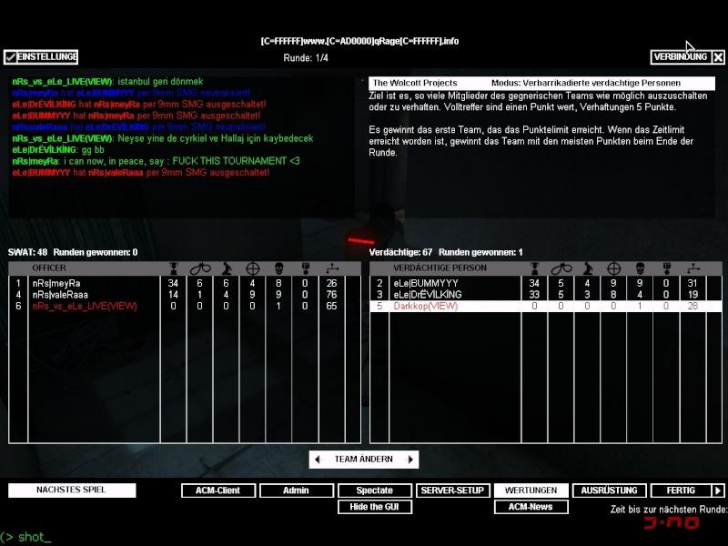 nRs| vs eLe| Shot0035