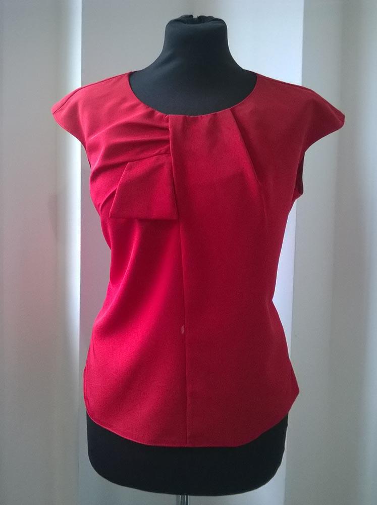 Moda In - Page 9 Crveni10