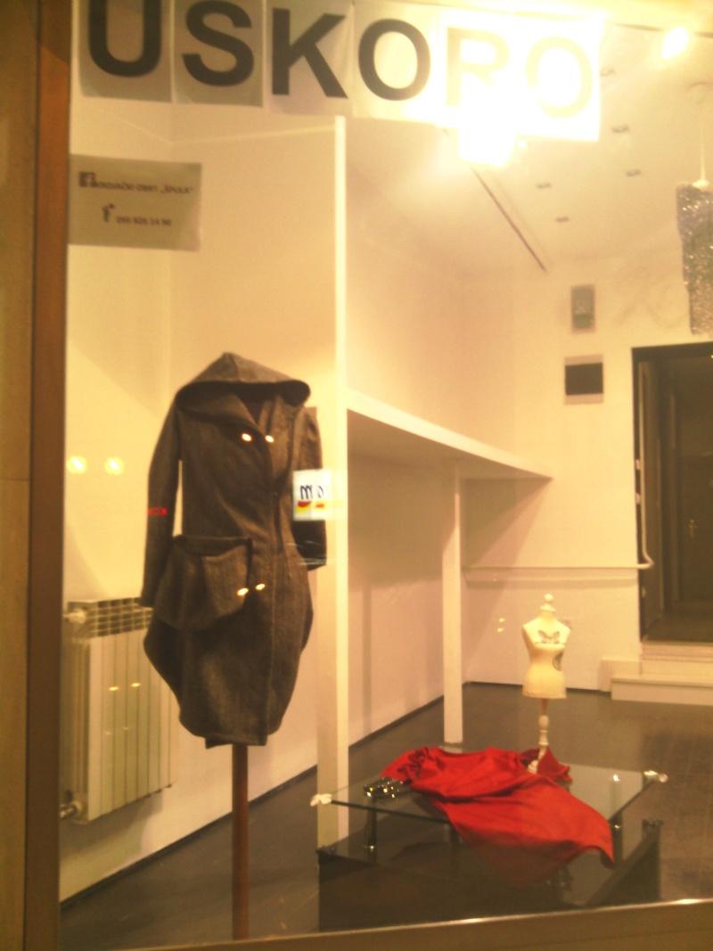 otvaram trgovinu textil,obuća.... - Page 2 Img_2010