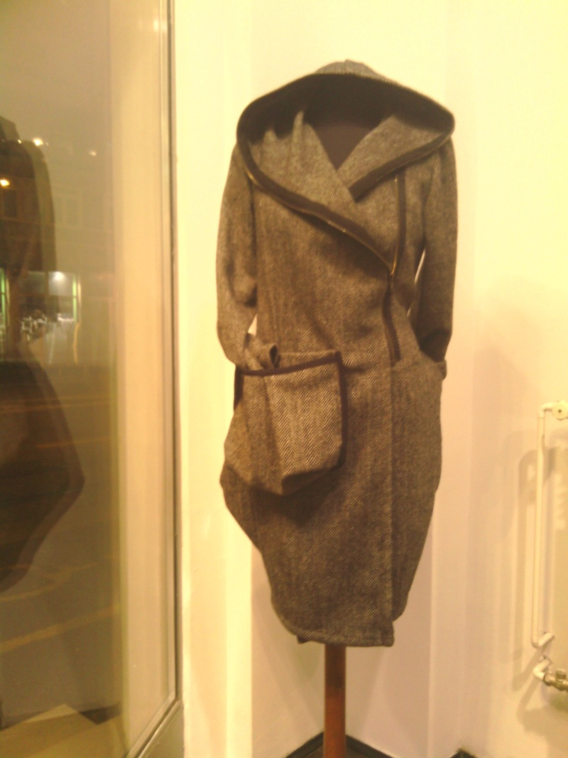 otvaram trgovinu textil,obuća.... - Page 2 Img_2011