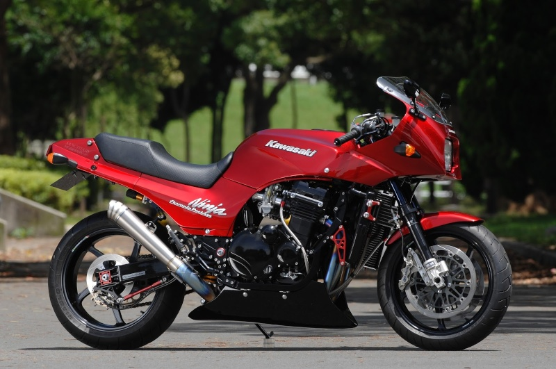 GSX750ES Mozzy des Alpes Kawasa10