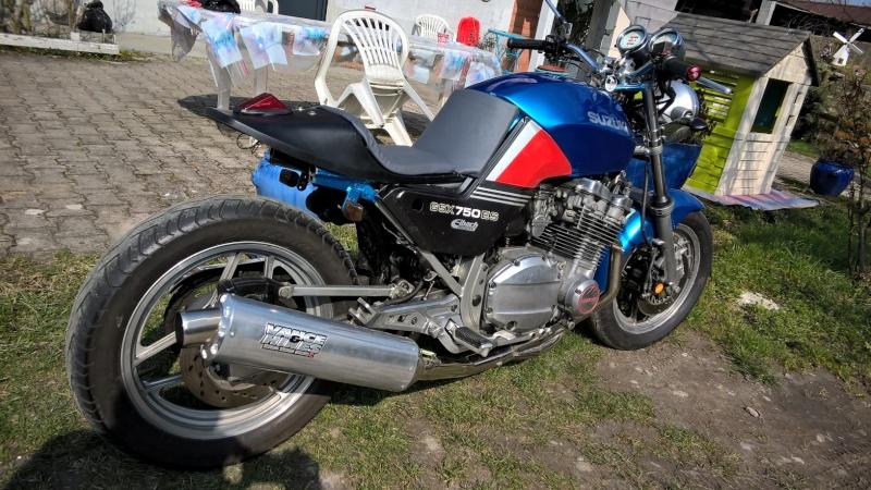 GSX750ES Mozzy des Alpes Wp_20111