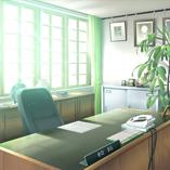 Salas de Directivos