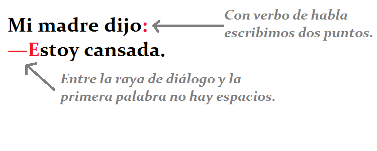 F) TIPOS DE TEXTO  Narrad10