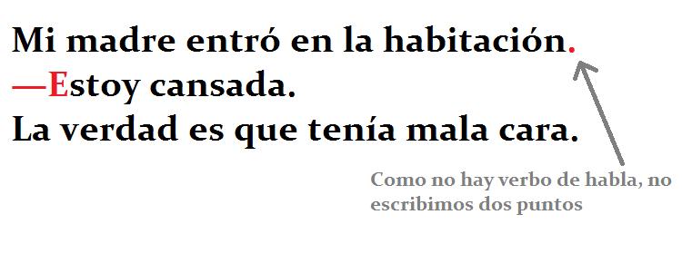 F) TIPOS DE TEXTO  Narrad11