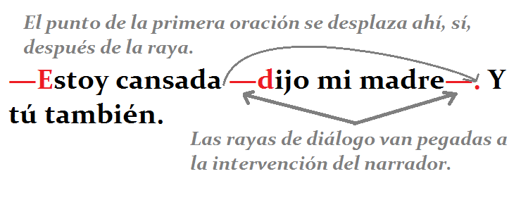 F) TIPOS DE TEXTO  Narrad13