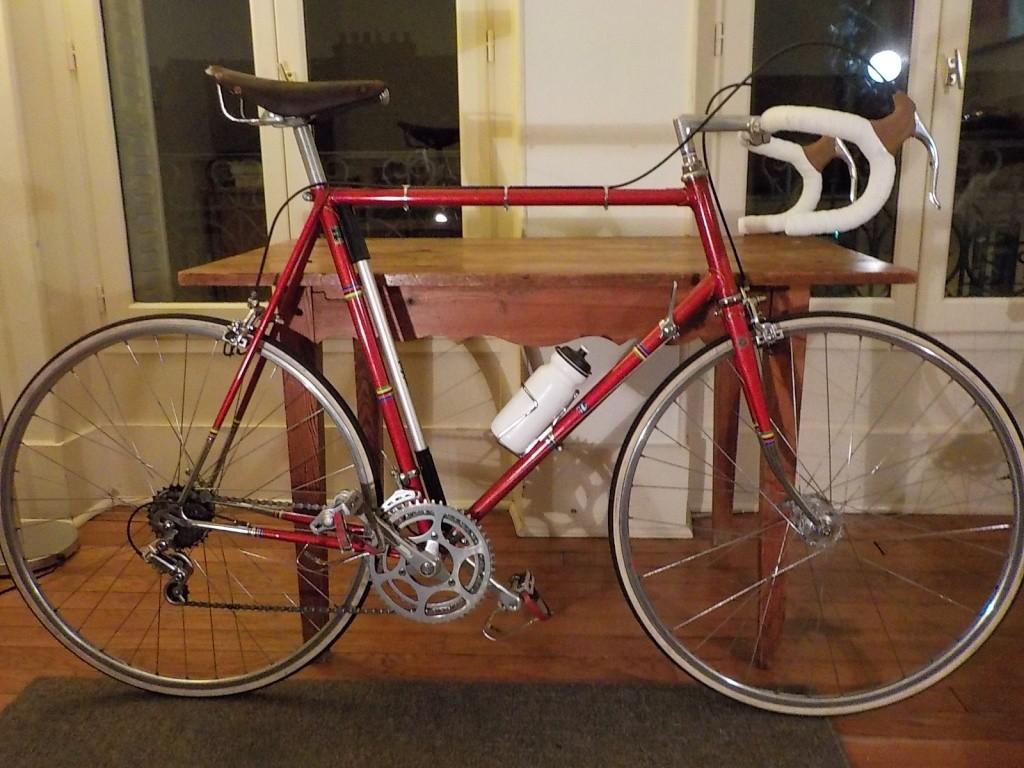 velo C.N.C shimano 600-Reynolds 531 Dscn1111